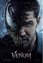 Download Venom (2018) Movie