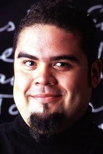 Pancho Rodríguez Picture
