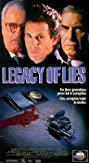 Legacy of Lies (1992) Poster