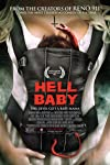 Hell Baby Movie Review 2