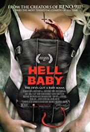 hell baby full movie in hindi dubbed download 480p