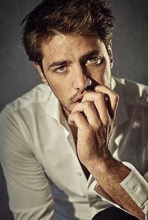 Alberto Frezza Picture