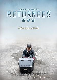 Returnees (2015)