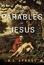 """The Parables of Jesus"" Parable of the Prodigal Son (TV ..."