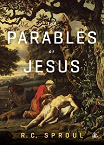 Watch new movie online The Parables of Jesus by none [Quad]