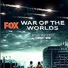 Bayo Gbadamosi and Daisy Edgar-Jones in War of the Worlds (2019)