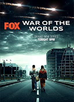 War of the Worlds (TV Series 2019– )