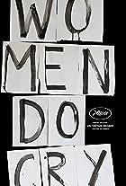 Women Do Cry