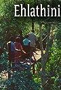 Ehlathini