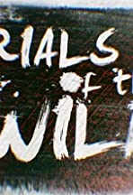 Trials of the Wild
