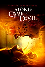 Along Came the Devil (2018) Full Movie Watch Online HD