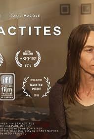 Stalactites (2015)