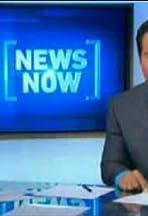 HLN News Now