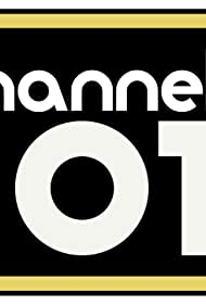 Channel 101 (2004)