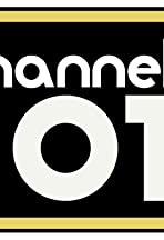 Channel 101