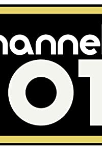 Primary photo for Channel 101