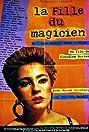 La fille du magicien (1990) Poster