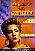 La fille du magicien