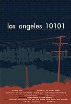Los Angeles 10101