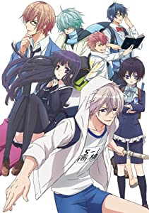 Movies downloads website Ah, Kasumi House by none [hdv]