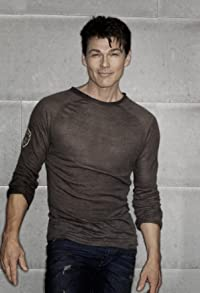 Primary photo for Morten Harket