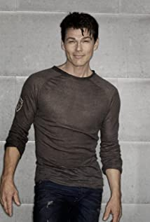 Morten Harket Picture
