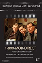 Primary image for 1-800-Mob-Direct