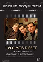 1-800-Mob-Direct