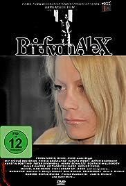 Download Brief von Alex (2013) Movie