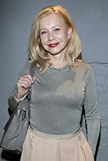 Malgorzata Zajaczkowska Picture