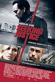 Seeking Justice (2012) 1080p