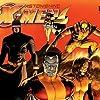 Still Surpreendentes X-Men
