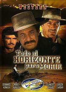 Mobile full movie downloads Todo el horizonte para morir none [1920x1280]