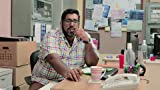 The Office - Kutty | Trailer