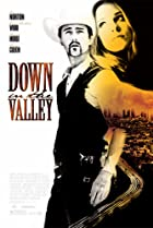 Down in the Valley (2005) Poster