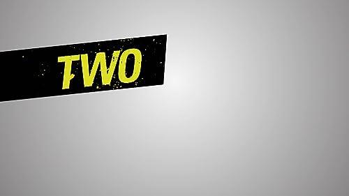 Brooklyn Nine-Nine: To The Nine-Nine