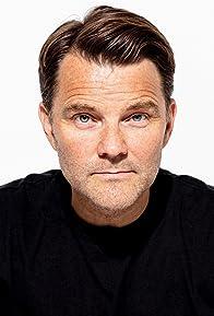 Primary photo for Valur Freyr Einarsson