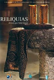 Reliquias (2011)