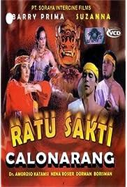 ##SITE## DOWNLOAD Ratu Sakti Calon Arang () ONLINE PUTLOCKER FREE