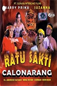 free download Ratu sakti calon arang