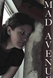 Mad Avenue Poster