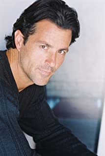 Mark Durbin Picture