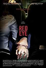 Watch Movie Red Eye (2005)