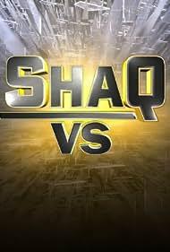 Shaq vs (2009)