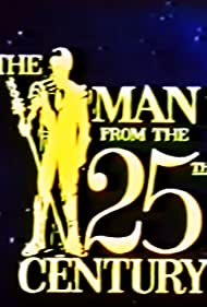 The Man from the 25th Century (1968)