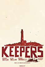 Primary image for Keepers