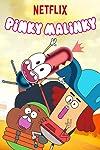 Pinky Malinky (2018)