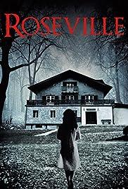 Roseville Poster