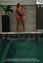 Waterrat