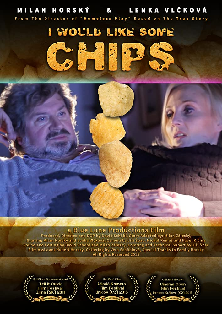 is the movie blue chips based on a true story